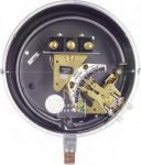 Mercoid DA-7021-153-12S