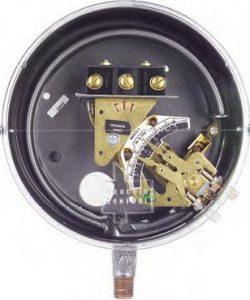 Mercoid DA-31-153-9