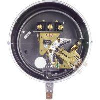 Mercoid DA-31-153-2