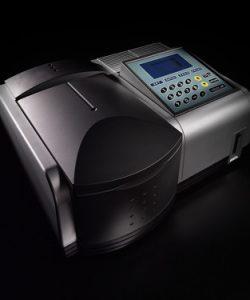 Persee T6U UV-VIS Spectrophotometer