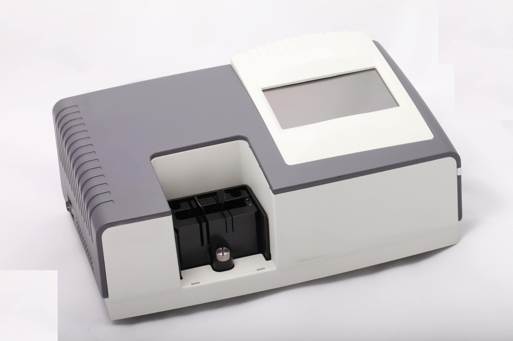 Persee T3 small size Vis Spectrometer