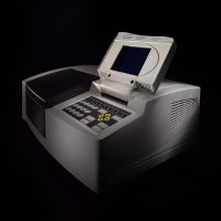 Persee T7D Double Beam UV-Vis Spectrophotometer