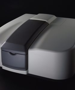 Persee T8DCS Double Beam UV-Vis Spectrophotometer