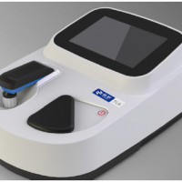 Persee TL6 Nano Volume UV-Vis Spectrophotometer