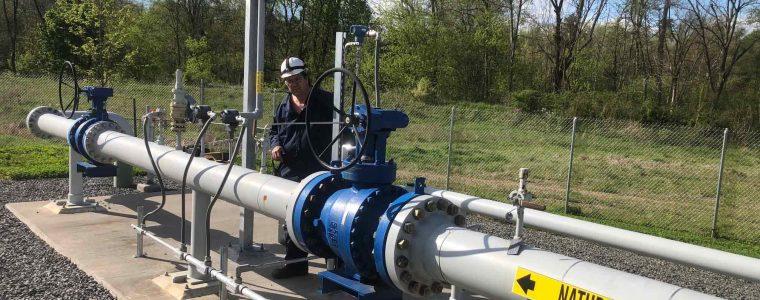 NIST Traceable Calibration & Bench Level Repair